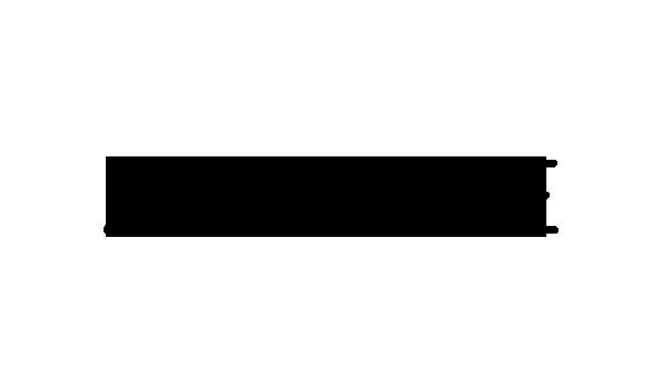 logo-K-Active