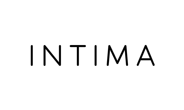 logo-K-Intima