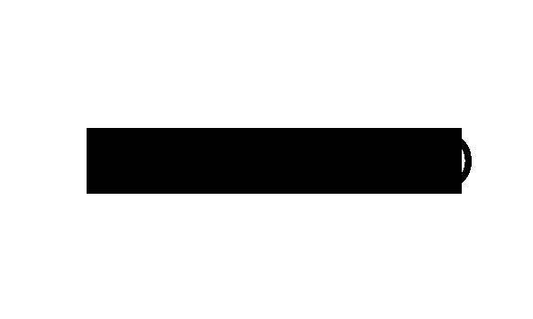 logo-K-basico