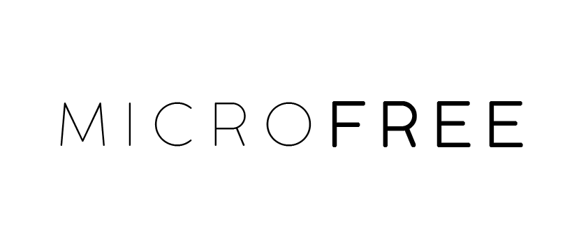 MICROFREEtipografia-new