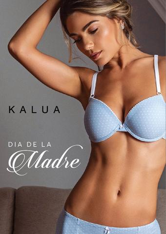 https://www.kalua.com.py/wp-content/uploads/2021/05/KALUA-MADRES-3.png