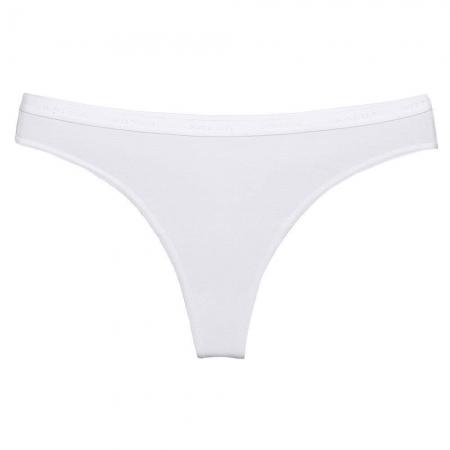 colaless-de-lycra-de-algodon-con-goma-personalizada-blanco-kalua-B086-vista-frontal
