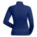campera-de-suplex-con-bolsillos-azul-kalua-G028-vista-dorso