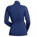 campera-de-suplex-con-corte-en-delantero-azul-kalua-G108-vista-dorso