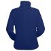 campera-de-moleton-azul-kalua-g406-vista-dorso