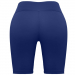 cicilista-de-suplex-azul-kalua-p401-vista-dorso