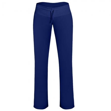 pantalon-de-moleton-azul-kalua-p403-vista-frente