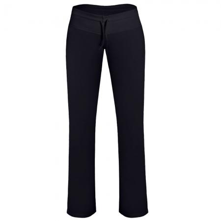 pantalon-de-moleton-negro-kalua-p403-vista-frente