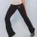 calza-de-suplex-negro-kalua-p433-vista-modelo