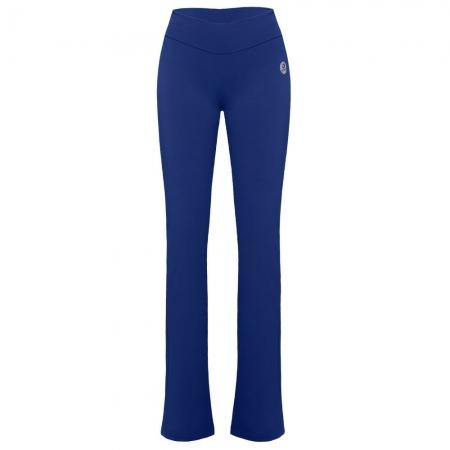 calza-de-suplex-azul-kalua-p433-vista-frente